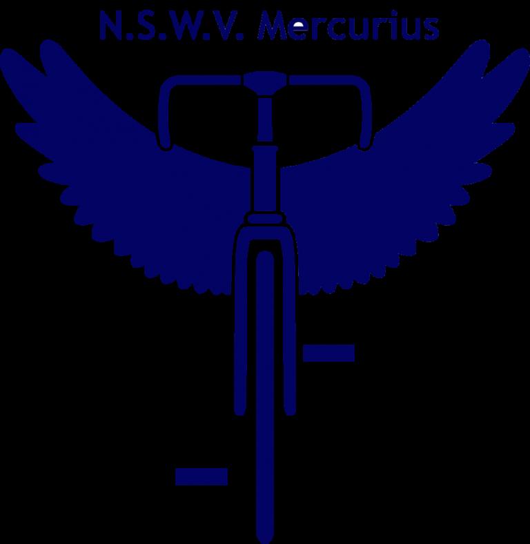 N.S.W.V. Mercurius