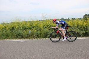 Wielrennen_TT